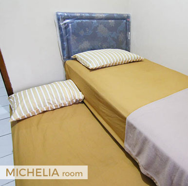 michelia-room-sava-guest-house