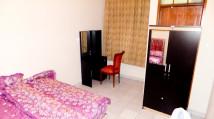 Sava Guesthouse Bandung - Kamar Single