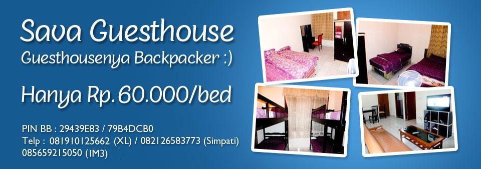 guesthouse-murah-dibandung-savaguesthouse