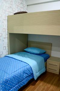 Bedroom 2 (Tingkat)