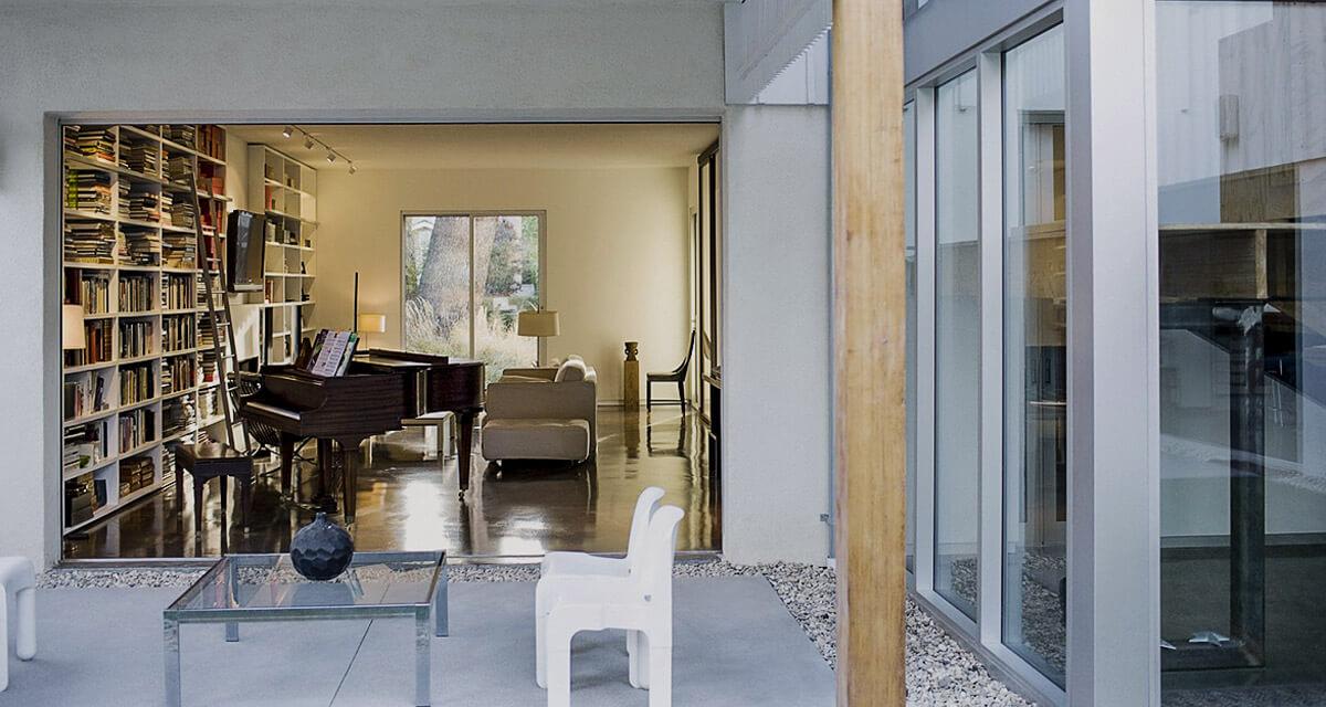 home_interior2_slider3