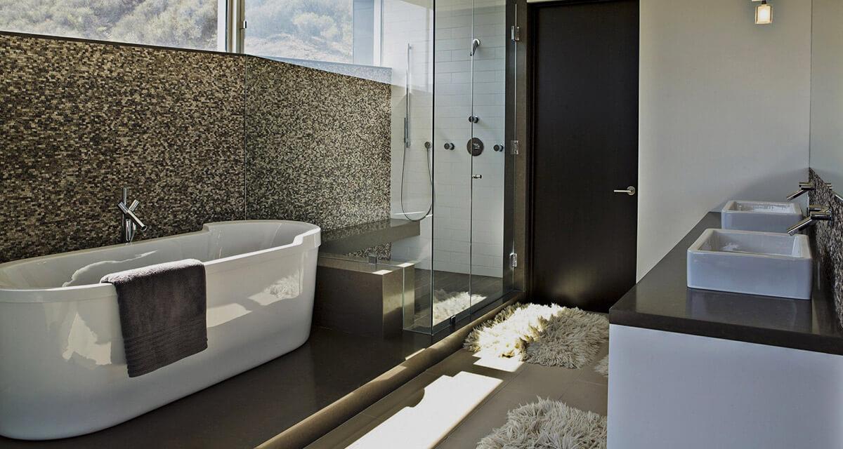 home_interior2_slider1