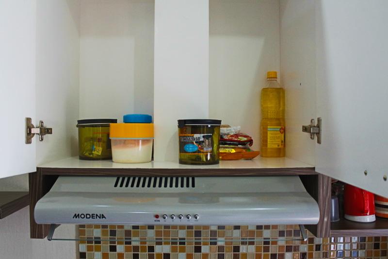 Sewa-Apartemen-Bandung-Studio-15