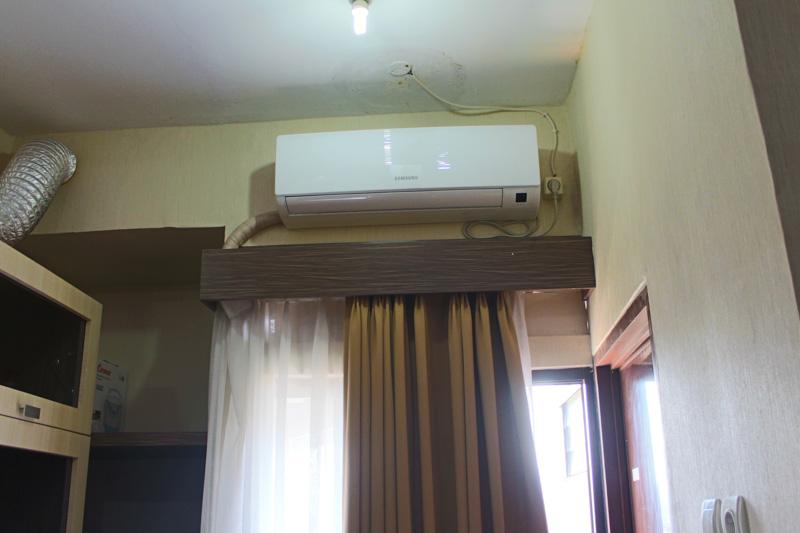 Sewa-Apartemen-Bandung-Studio-18