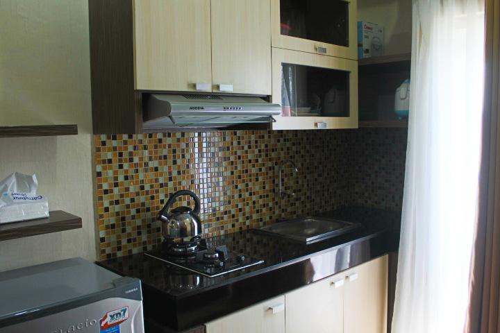 Sewa-Apartemen-Bandung-Studio-5