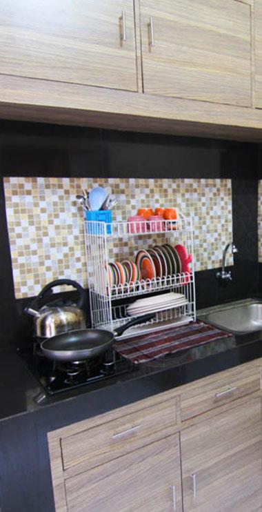 kitchen-sava-guest-house