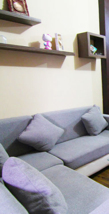 living-room-sava-guest-house